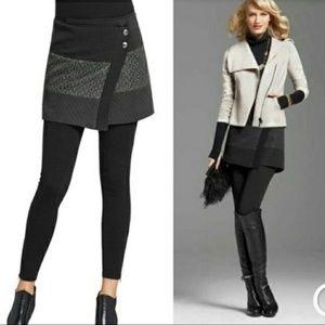 Cabi Skirt  XS